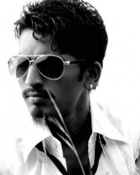 Akash sonawane portfolio image4