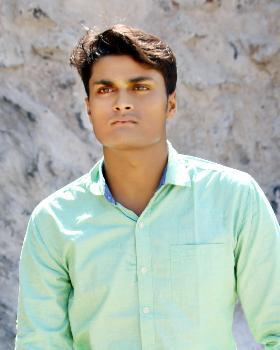 krishna gautam portfolio image4