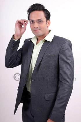 Nitin Palkar portfolio image9