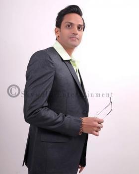 Nitin Palkar portfolio image8