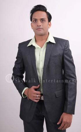 Nitin Palkar portfolio image7