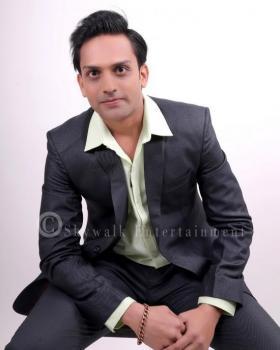 Nitin Palkar portfolio image6