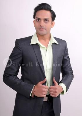 Nitin Palkar portfolio image5