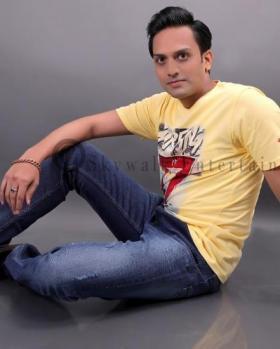 Nitin Palkar portfolio image3