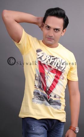 Nitin Palkar portfolio image1