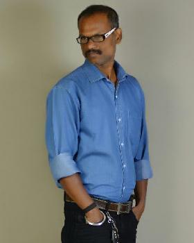 Jeru Jadhav portfolio image14