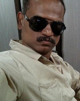 Jeru Jadhav portfolio image1
