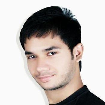 DakshDhanani portfolio image5