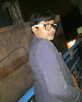 Mehtab Khan portfolio image1