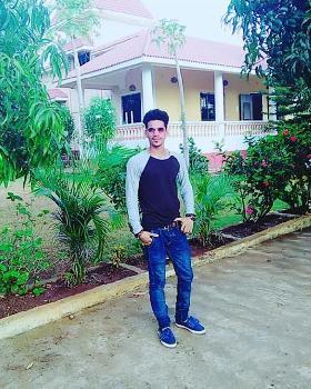 Samir Khan portfolio image4