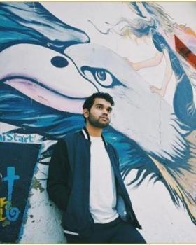 Ritwan Bhattacharya portfolio image5
