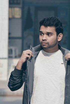Ritwan Bhattacharya portfolio image3