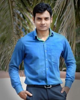 mahesh patil portfolio image2
