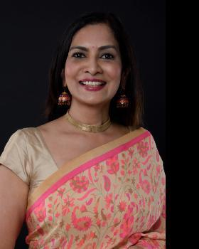 Nayantara portfolio image6