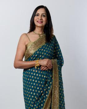 Nayantara portfolio image4
