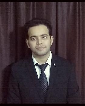 Rachit Kumar portfolio image14