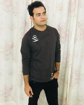 Rachit Kumar portfolio image9