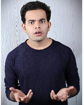 Rachit Kumar portfolio image6