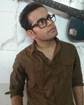 Rachit Kumar portfolio image16