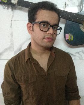 Rachit Kumar portfolio image13