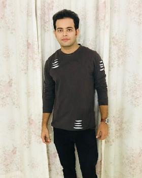 Rachit Kumar portfolio image11