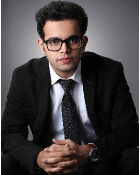 Rachit Kumar portfolio image2