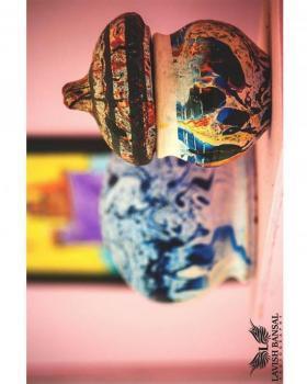 Lavish Bansal portfolio image52