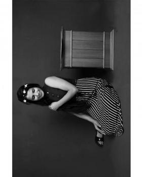 Lavish Bansal portfolio image30
