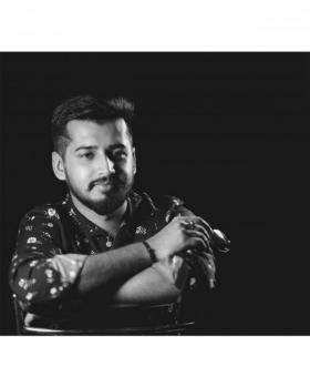 Lavish Bansal portfolio image16