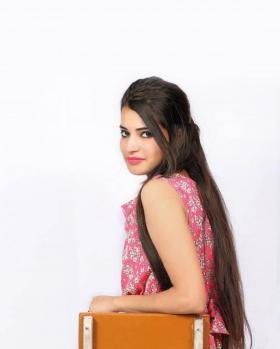 Lavish Bansal portfolio image12