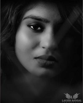 Lavish Bansal portfolio image11