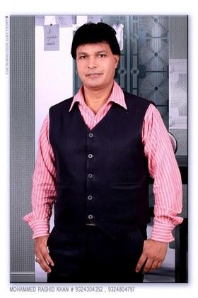 Mohammed Raashid khan portfolio image11