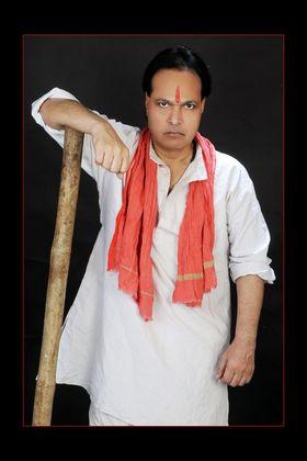 Mohammed Raashid khan portfolio image6