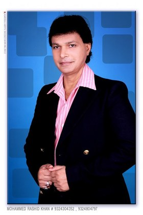 Mohammed Raashid khan portfolio image4