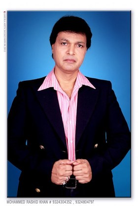 Mohammed Raashid khan portfolio image3