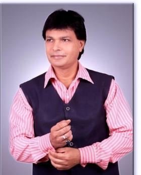 Mohammed Raashid khan portfolio image2
