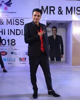 Jaspreet Singh  portfolio image15
