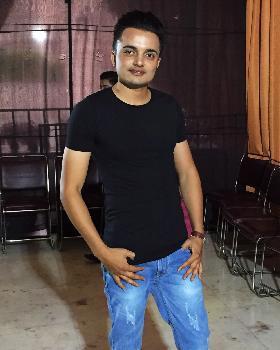 Jaspreet Singh  portfolio image14