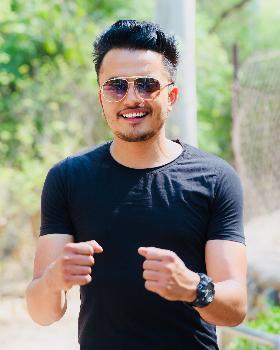 Jaspreet Singh  portfolio image11