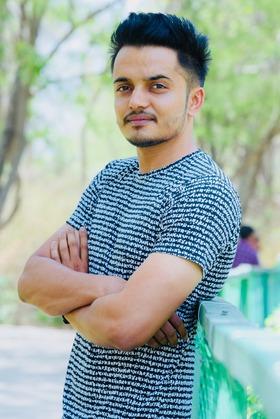 Jaspreet Singh  portfolio image9