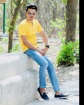 Jaspreet Singh  portfolio image7