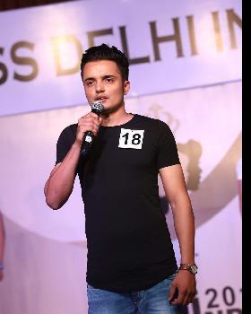 Jaspreet Singh  portfolio image3