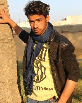 Devraj Singh  portfolio image8