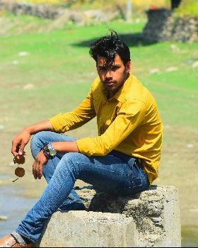 Devraj Singh  portfolio image4