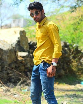 Devraj Singh  portfolio image3