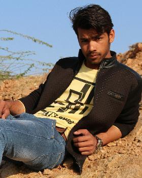 Devraj Singh  portfolio image2