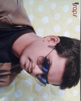 Manish Ravindra Kshirsagar  portfolio image8