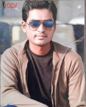 Manish Ravindra Kshirsagar  portfolio image7