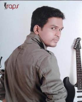 Manish Ravindra Kshirsagar  portfolio image6