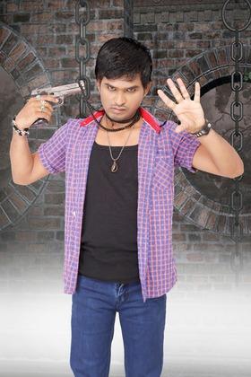 Manish Ravindra Kshirsagar  portfolio image4